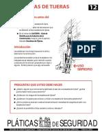 12-Escalera_Tijera.pdf