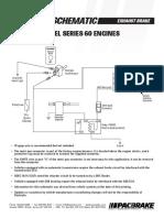 L5551.pdf