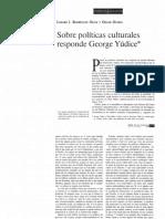 Entrevista-Con-G-Yudice-Re-Politicas-Culturales-2005.pdf