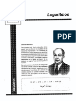 AlgebraII-VILogaritmos.pdf