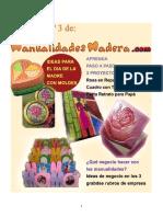 Revista_ManualidadesMadera3