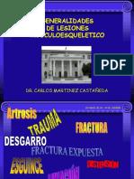 02GENERALIDADES_FRACTURAS