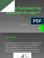 Cmofuncionanlasmquinasdevapor 150508225055 Lva1 App6892
