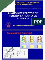 ISRPD-EfectosTorsion