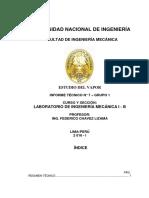 Informe-7-rev1