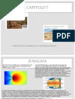 EDISON  7.pdf