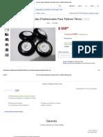 Set De 8 Ruedas Profesionales Para Patines 76mm - $ 699