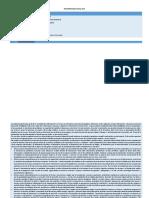 Mat4-Programacion Anual (4) (Autoguardado)