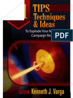 121 Marketing Tips.pdf