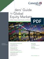 ConvergEx_Traders_Guide_2014_Q2.pdf