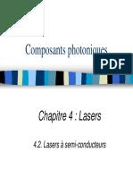 FMEE346 Lasers Sc