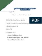 informe-de-gestion.docx