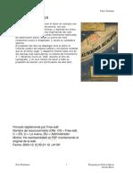 PERELMAN YAKOV - Astronomia Recreativa.pdf