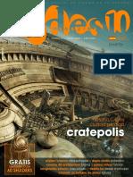 C4desMagazine N10 Esp