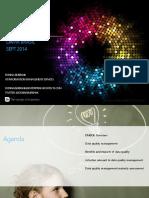 dataqualitydmbokdamabrasil.pdf