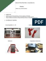 Práctica-CA.docx