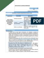 MAT2-U1-SESION 08 (1).docx