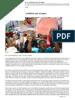 servindi_-_servicios_de_comunicacion_intercultural_-_tia_maria_mineria_y_conflicto_por_el_agua_-_2010-09-28.pdf