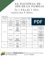 ESQUEMANINOSNUEVOVACUNACION.pdf
