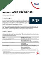MobilRarus-800series