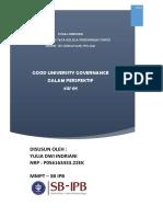 Good_University_Governance_dalamPerspekt.pdf