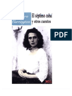 La Invencions Del Mole - Carrington Leonora