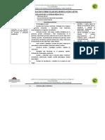 PROGRAMACION-CURRICULAR-DE-LA-UNIDAD-DIDACTICA-S-MATERNA.docx