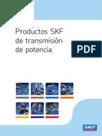 catalogo skf ptp.pdf