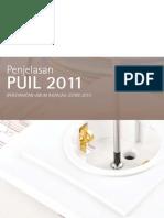 Penjelasan Buku PUIL.pdf