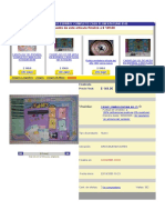 Cashflow 101 Español Completo Cash Flow Kiyosaki.doc