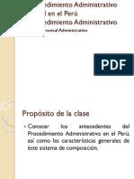 procesosadminiatrativos-140912150440-phpapp02