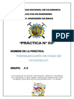 Titulo Practica 03