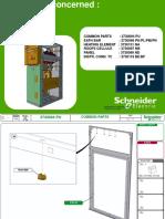 2012-11-15-Gamme-IMC.pdf