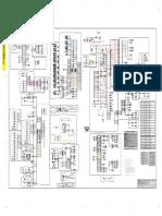 PLANO ELECTRICO D8T.pdf