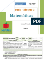Plan 6to Grado - Bloque 3 Matemáticas (2015-2016).doc
