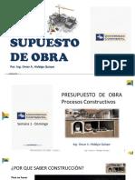 01 UC CLASE 2 - PROCESOS CONSTRUCTIVOS.pptx