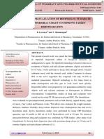 BISOPROLOL FUMARATE OPTIZORB DISPERSIBLE TABLET.pdf
