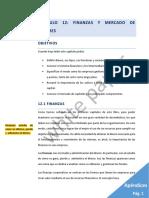 2017-06-0120171922Introduccion a Los Negocios Capitulo 12 v2