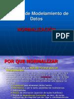normalizacion_v5_-1-