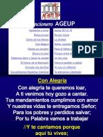 AGEUP-Corario.pptx