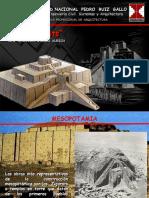 clase-zigurat.pdf