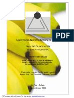 226831255-Osmodeshidratacion-de-Bananos-Como-Propuesta-Tecnologica-Al.pdf