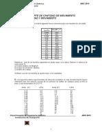 2013_SERIE_1_FENOMENOS_DE_TRANSPORTE.doc