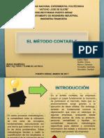 metodo-contable