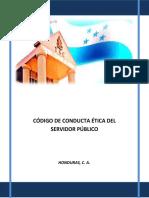 CODIGO_DE_CONDUCTA_ETICA_DEL_SERVIDOR_PUBLICO.pdf