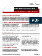 bonitasoft-whitepaper-10-best-practices-for-bpm-implementation.pdf