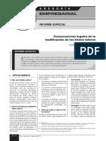 3.__Consecuencias_legales_de_la_modificacion_de_los_titulos_valores._2da_Agosto_de_2013.pdf