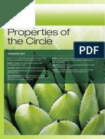 9-circle.pdf