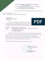Surat Seminar Rumah Sakit Jawa Tengah