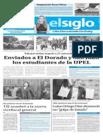 Edición Impresa 05 07 2017